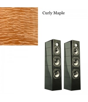 Legacy Audio Classic HD Curly Maple