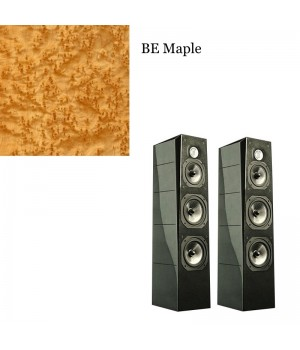 Legacy Audio Classic HD BE Maple