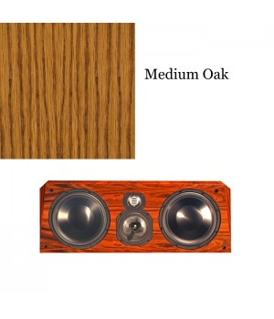 Legacy Audio Marquis HD Medium Oak