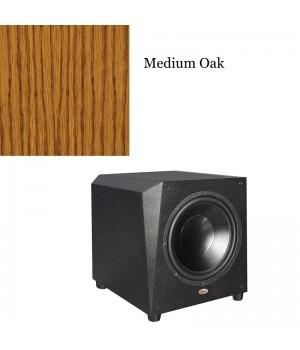 Legacy Audio Metro Medium Oak