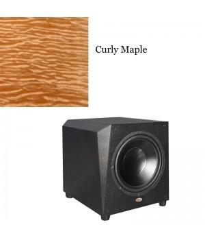Legacy Audio Metro Curly Maple