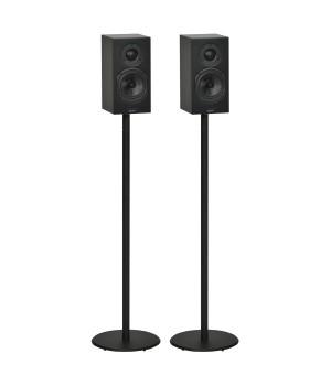 Полочная акустика ASW Opus M 14 Eggshell Black