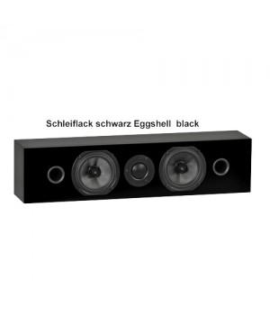 Центральный канал ASW Opus C 14 Eggshell Black