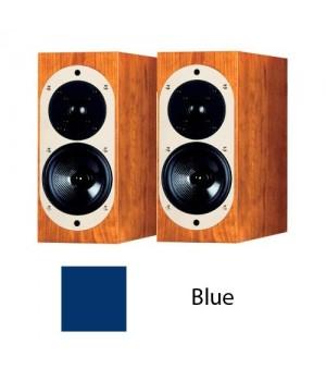 Полочная акустика ASW Genius 100 Blue