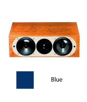 Центральный канал ASW Genius 200 Blue