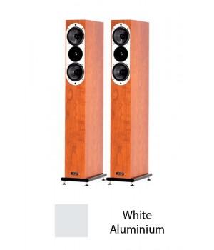 Напольная акустика ASW Genius 300 White Aluminium