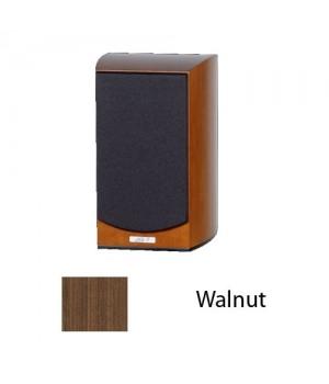 Полочная акустика ASW Genius 110 Walnut
