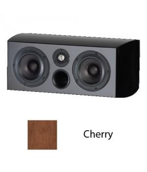 Центральный канал ASW Genius 210 Cherry