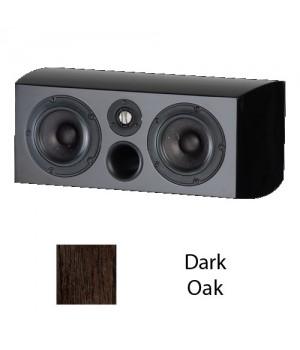 Центральный канал ASW Genius 210 Dark Oak