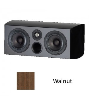 Центральный канал ASW Genius 210 Walnut