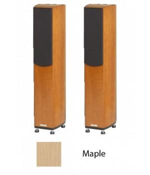 Напольная акустика ASW Genius 310 Maple