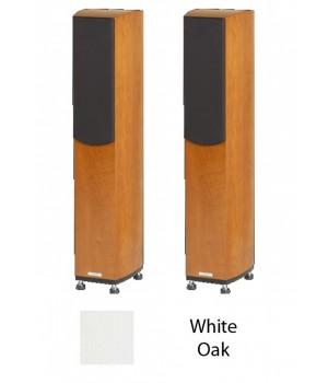 Напольная акустика ASW Genius 310 White Oak