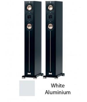 Напольная акустика ASW Cantius 404 White Aluminium