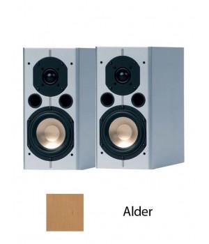 Полочная акустика ASW Cantius 204 Alder