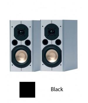 Полочная акустика ASW Cantius 204 Black