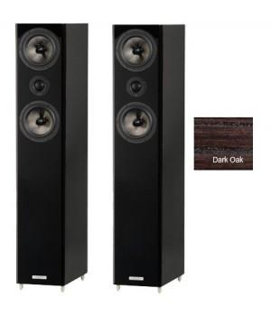 Напольная акустика ASW Cantius 512 Dark Oak