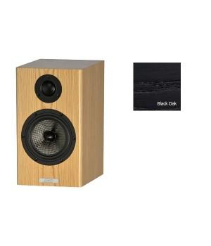 Полочная акустика ASW Cantius 212 Black Oak