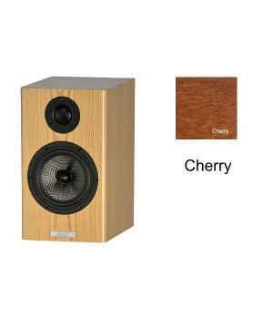 Полочная акустика ASW Cantius 212 Cherry