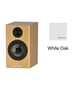 Полочная акустика ASW Cantius 212 White Oak