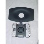 Аксессуары для акустических систем JBL