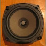 Аксессуары для акустических систем Rega