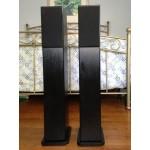 Аксессуары для акустических систем Totem Acoustic