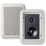 Встраиваемая акустика Acoustic Energy