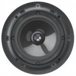 Встраиваемая акустика Q Acoustics