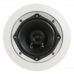 Встраиваемая акустика Speaker Craft