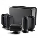 Комплекты акустики Q Acoustics