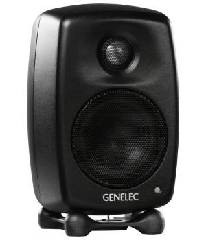 Активная полочная акустика Genelec G One Mystic Black