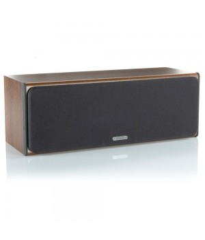Центральный канал Monitor Audio Bronze Centre Walnut