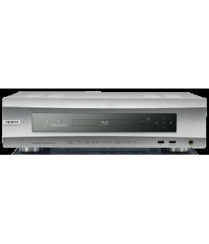 Blu-ray плеер OPPO BDP-105D Silver