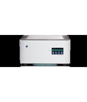 Сетевой фильтр PS Audio PerfectWave Power Plant 10 Silver