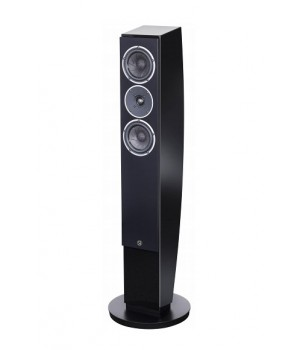 Напольная акустика System Audio SA Pandion 30 High Gloss Black