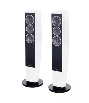 Напольная акустика System Audio SA Pandion 30 White